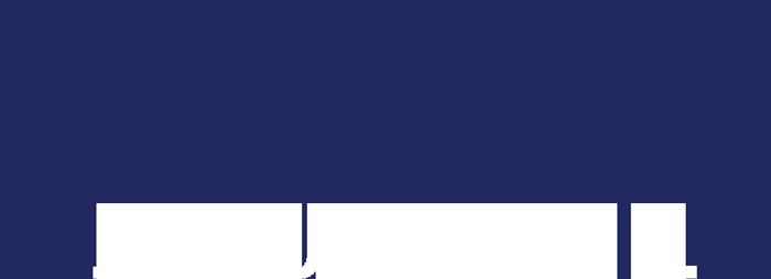 seeds logo revised 2a