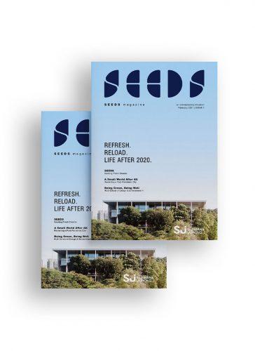 seeds magazinev2b